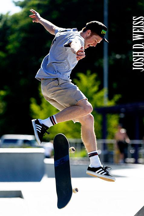 130528_JDW_Skateboarding_0063