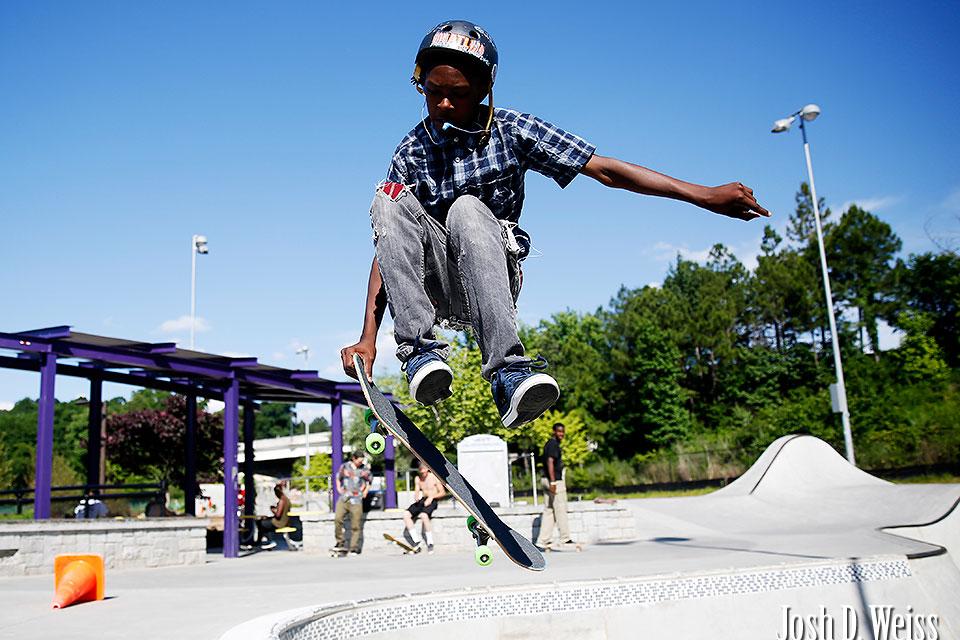 130528_JDW_Skateboarding_0221