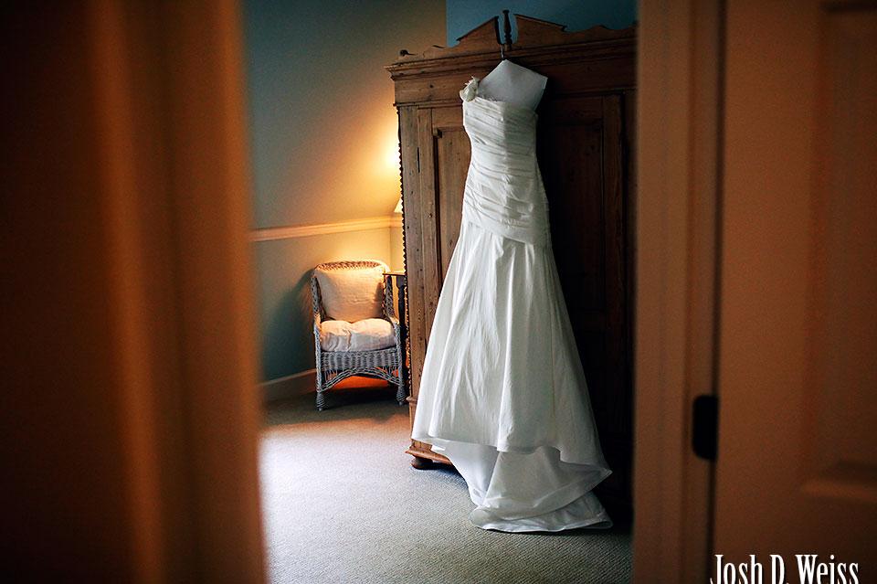 110528_JDW_Wedding_0075