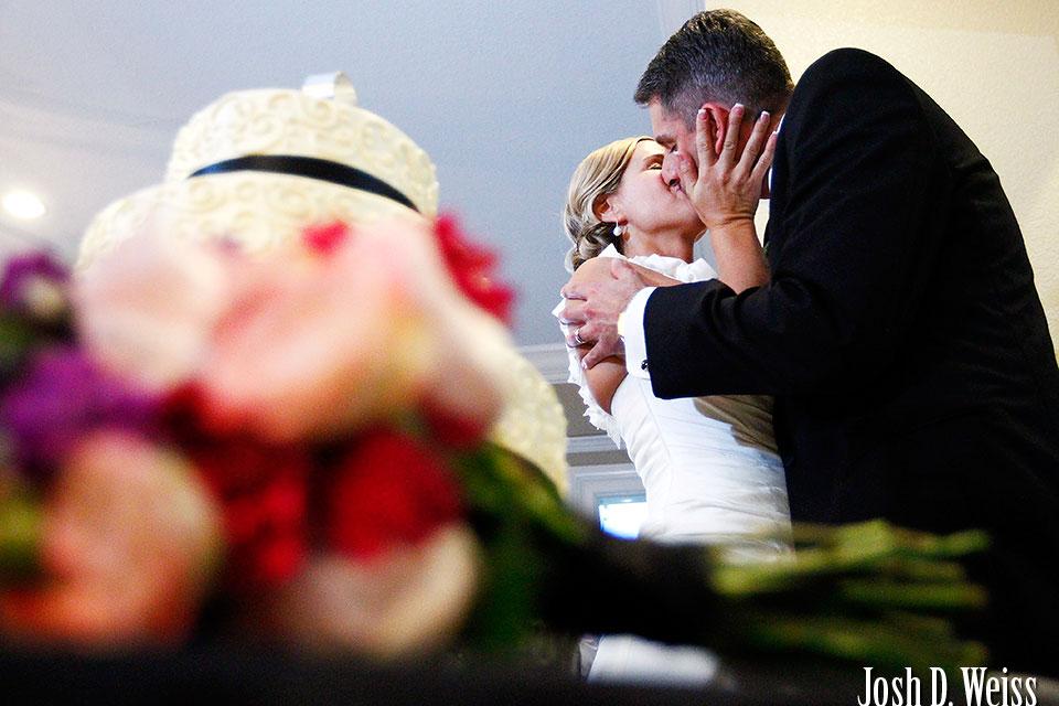 110528_JDW_Wedding_2980