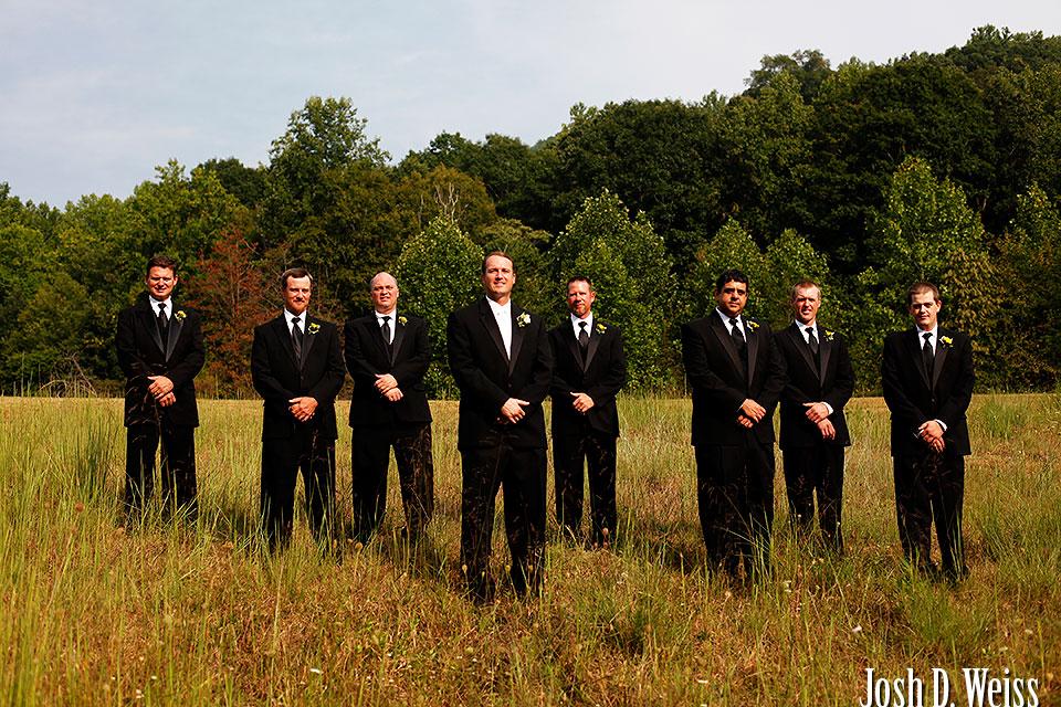 110903_JDW_Asheville-Wedding_0257