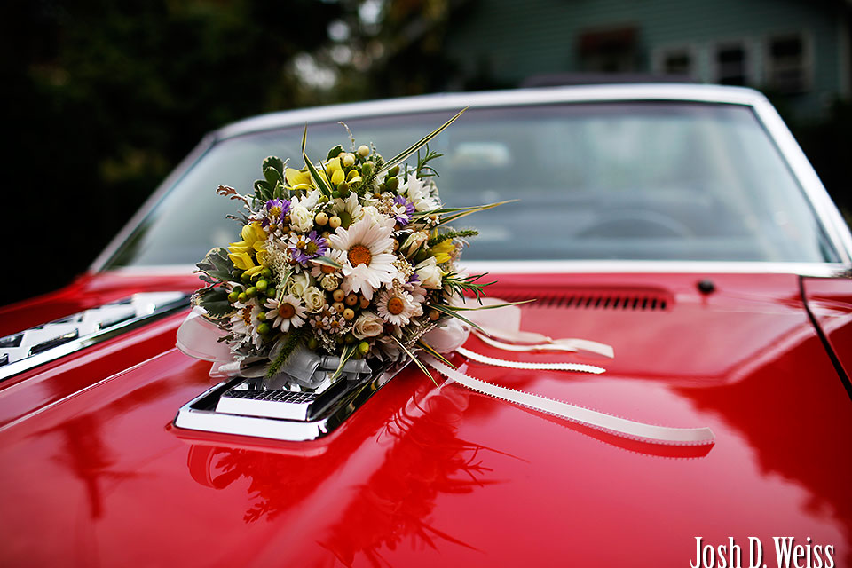 110903_JDW_Asheville-Wedding_0322