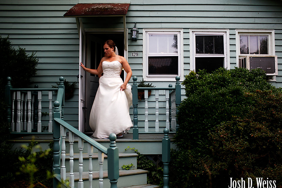 110903_JDW_Asheville-Wedding_0338