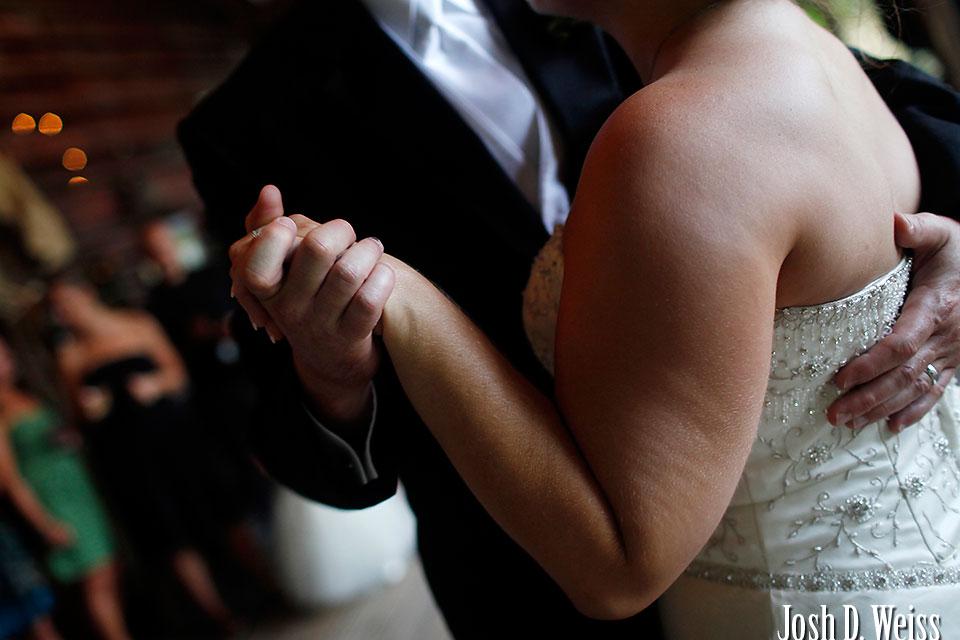 110903_JDW_Asheville-Wedding_1048
