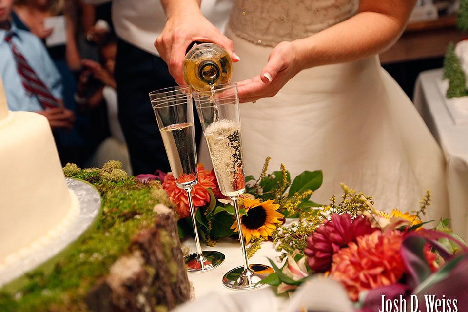 110903_JDW_Asheville-Wedding_1298