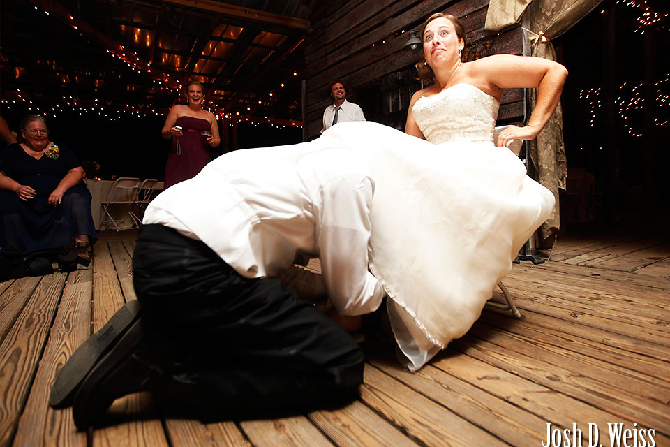 110903_JDW_Asheville-Wedding_1671