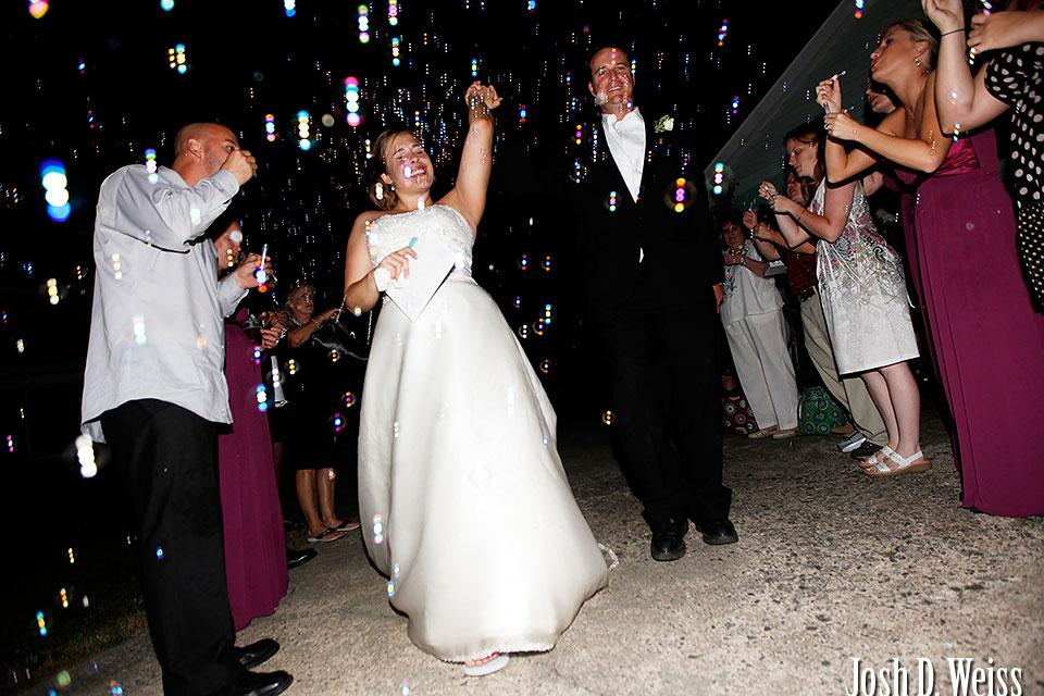 110903_JDW_Asheville-Wedding_1763