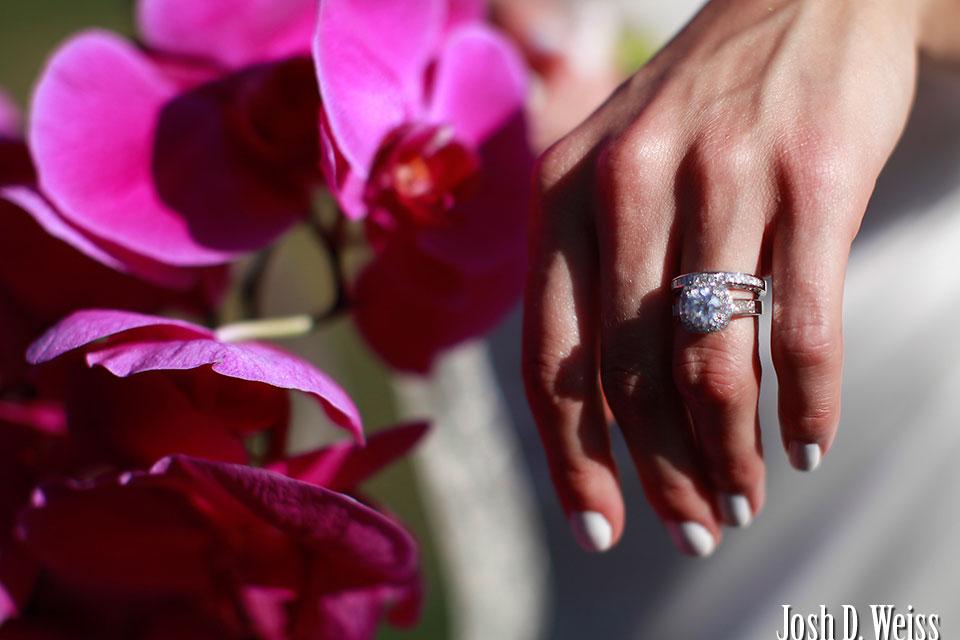 120428_JDW_Wedding_1291