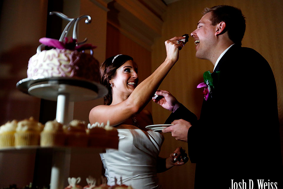 120428_JDW_Wedding_1779