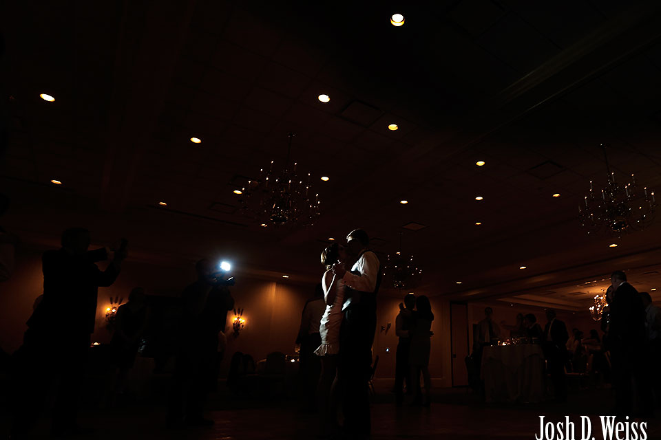 120428_JDW_Wedding_2504