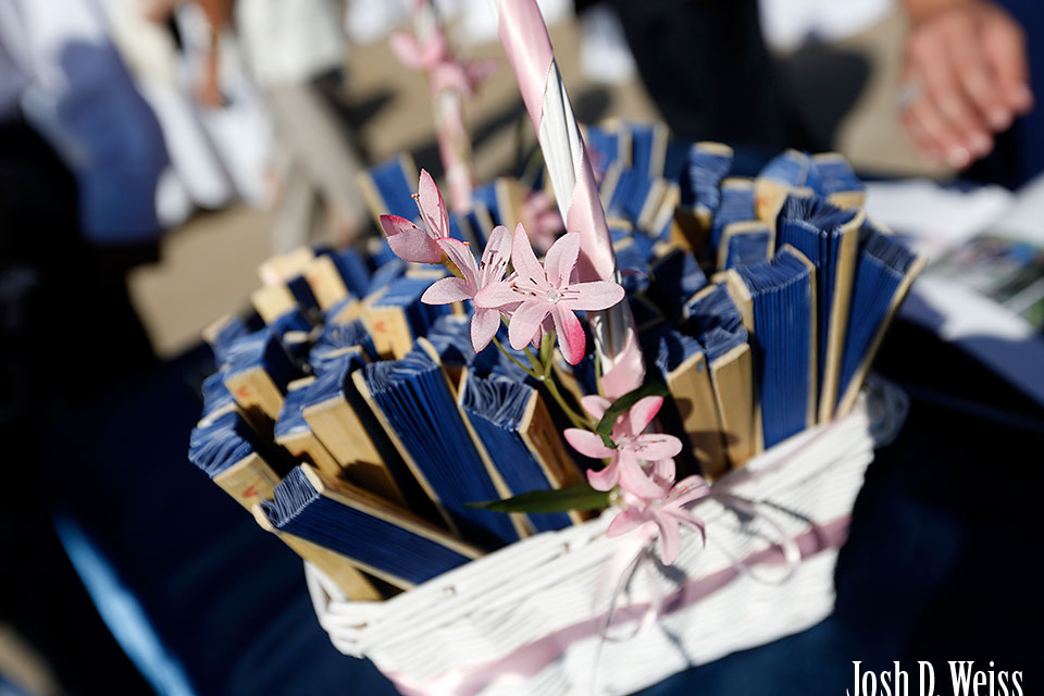120714_JDW_Wedding_0893