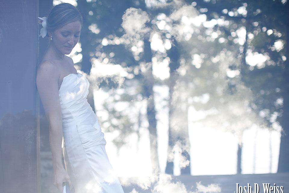 120714_JDW_Wedding_1387