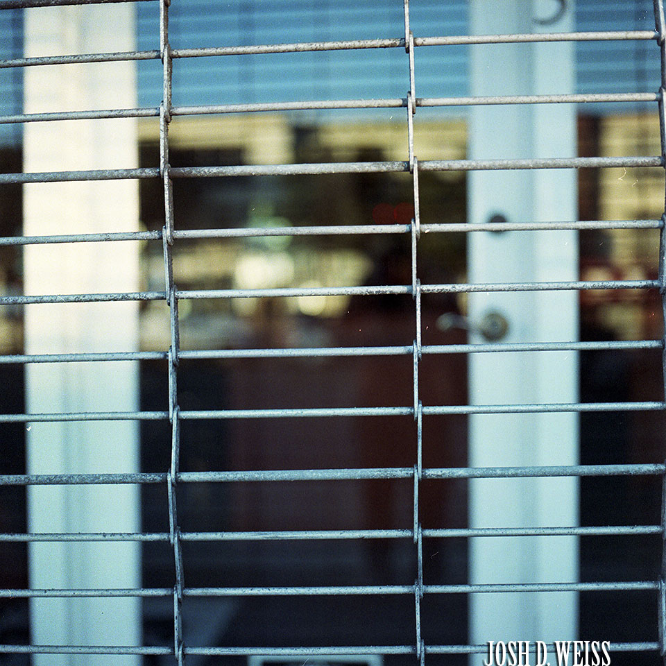 140906_JDW_Film_003