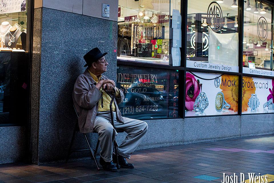150307_JDW_Downtown_0108