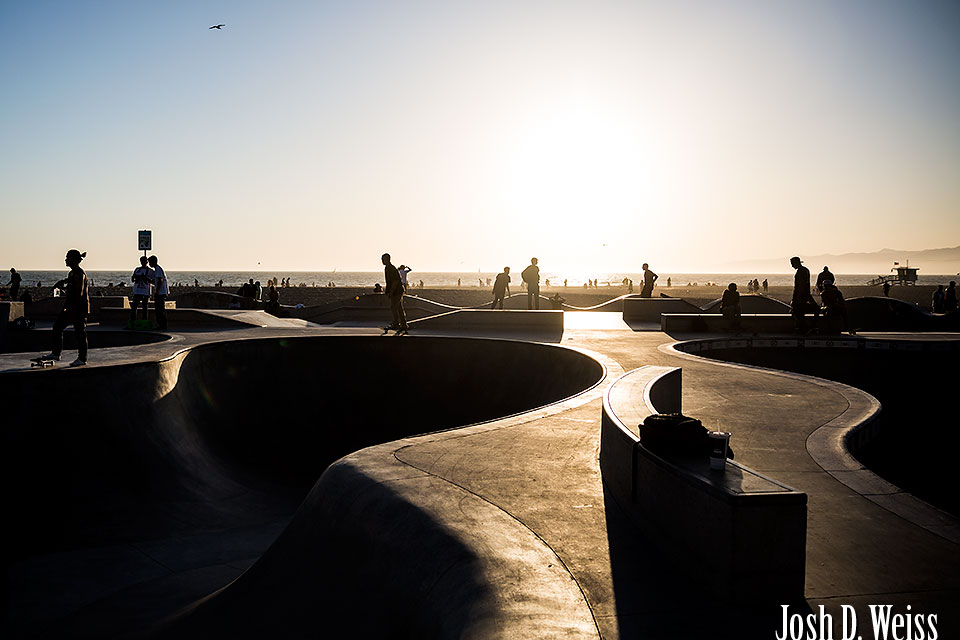 150404_JDW_CleanSocks-VeniceBeach_0151