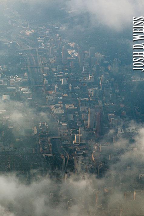 150513_JDW_AtlantaTrip_0013