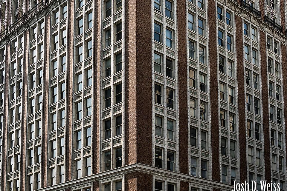 160116_JDW_Downtown_0035