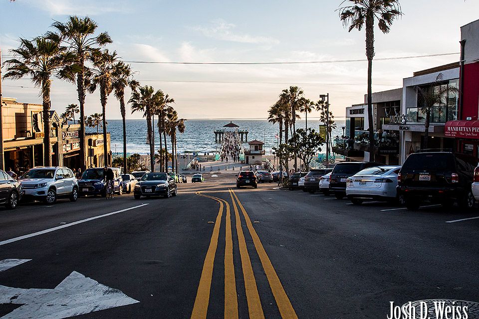 160507_JDW_ManhattanBeach_0152