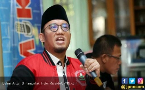 Prabowo Bakal Berpidato di SU PBB, tetapi Kalau Jadi Presiden - JPNN.COM