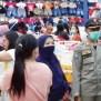 Diam Diam Toko Busana Di Bogor Beroperasi Modusnya Tak