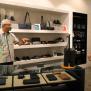 Cek Penerapan New Normal Di Pusat Perbelanjaan Ganjar