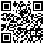 QR Code for cool café, bar in Zurich