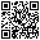 QR Code de Genève (DokoDare)