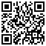 QR Code for the place where the LIFT conference takes place