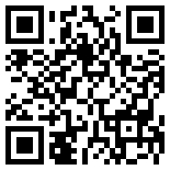 QR Code for shop near HB