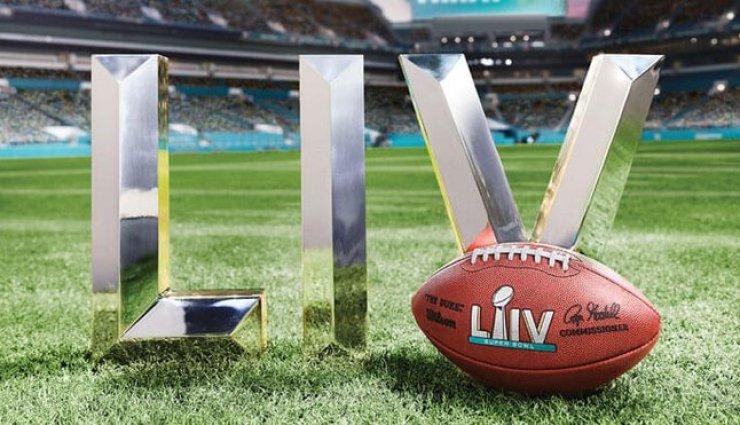Bonus Post -- Super Bowl Trivia and Fun Facts