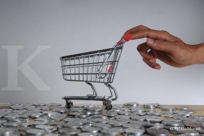 Jika marketplace jadi wadah PPN e-commerce