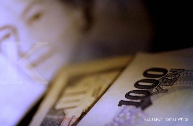 Pro kontra UU pajak sudutkan greenback