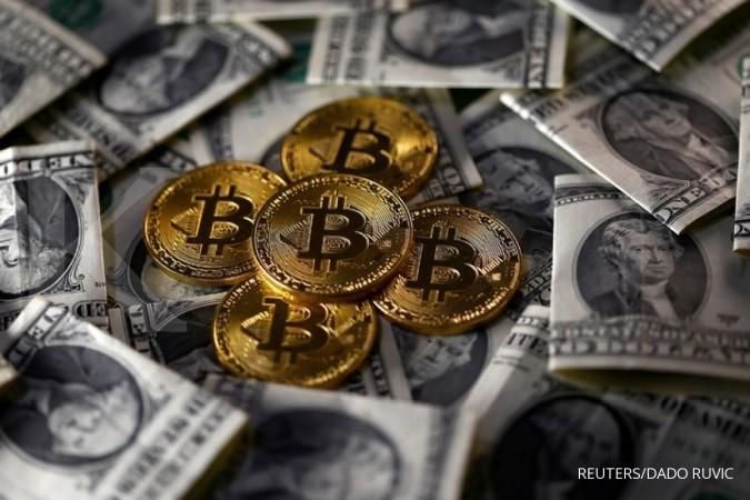 Membaca potensi Bitcoin yang kebal sentimen