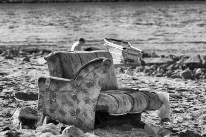 Bequem Am Rhein