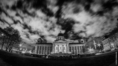 Hanseatisches Oberlandesgericht SW