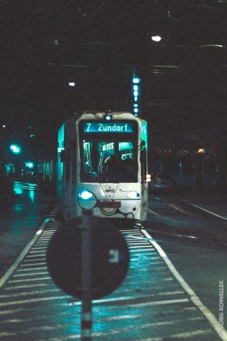 Zündorf