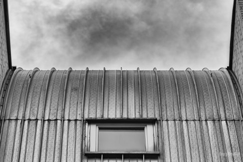 Dach (SW)