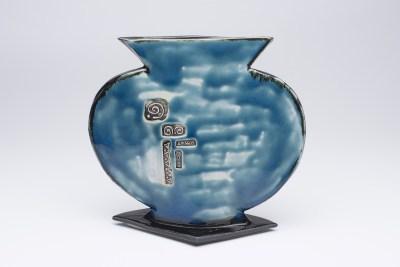 Product Photography: Ceramic Vase