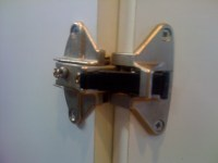 20+ [ Grass Kitchen Cabinet Hinges 830 ]