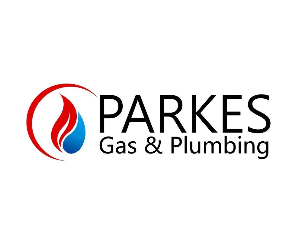 PARKES Gas & Plumbing: 100% Feedback, Heating Engineer in