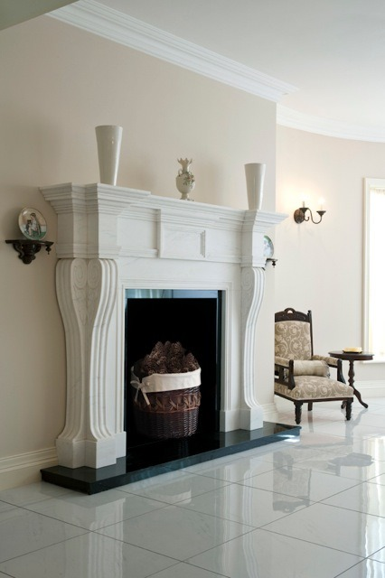 Sure Fire 100 Feedback Chimney Amp Fireplace Specialist