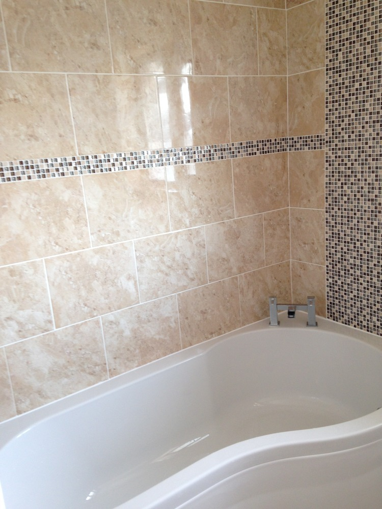 Image Result For How Many Tiles Do I Need For My Bathroom Walls