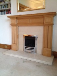Strathclyde Fireplace Installers: 100% Feedback, Chimney ...