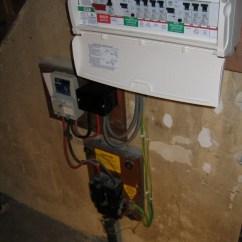 House Distribution Board Wiring Diagram Nissan Sentra Radio Www Toyskids Co Fbd Electrical 100 Feedback Electrician In Farnham