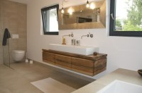 How To Pick A Good Kitchen Sink - Home Decor Photos Gallery