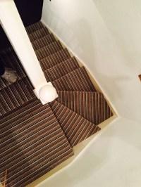 Dobson Flooring: Carpet Fitter, Flooring Fitter in Stevenage