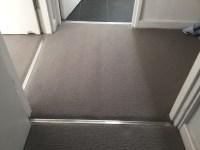 carpet joiners  Floor Matttroy