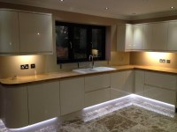 kitchen plinth lights led  Roselawnlutheran