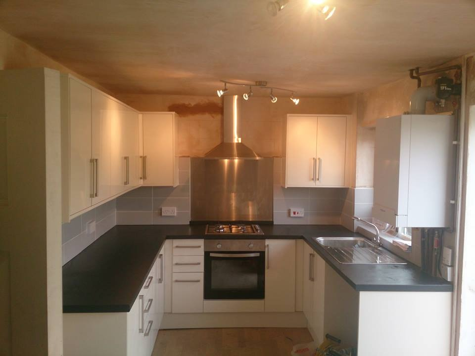 kitchen electrics mats costco anderson heating & gas: 99% feedback, engineer ...