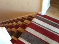 Naylor Flooring: 100% Feedback, Carpet Fitter, Flooring ...